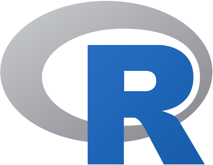 Ambeone's Certification Training in Programming with R for